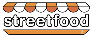 Associazione Streetfood